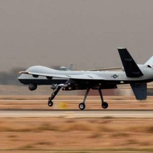 MQ-9 Reaper Drones in Romania? It could happen soon
