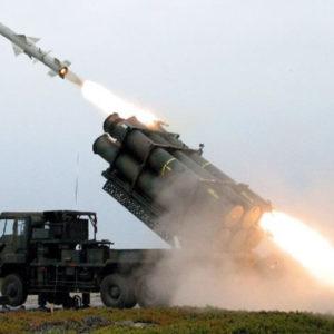 Romania to Kickstart Negotiations for Shore-Based, Coastal Anti-Ship Missile System 'Soon'